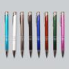 Kugelschreiber Farbauswahl