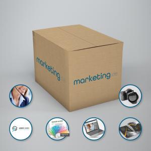 Start-Up-Paket Classic